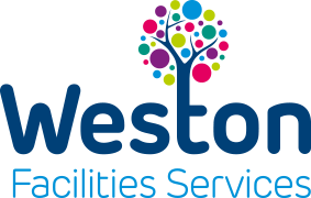 Weston Facilities Services